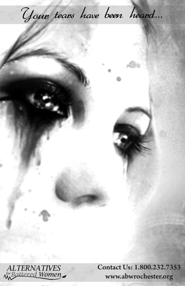 alternatives_4_battered_women_by_mordaetir-d3ec8k6