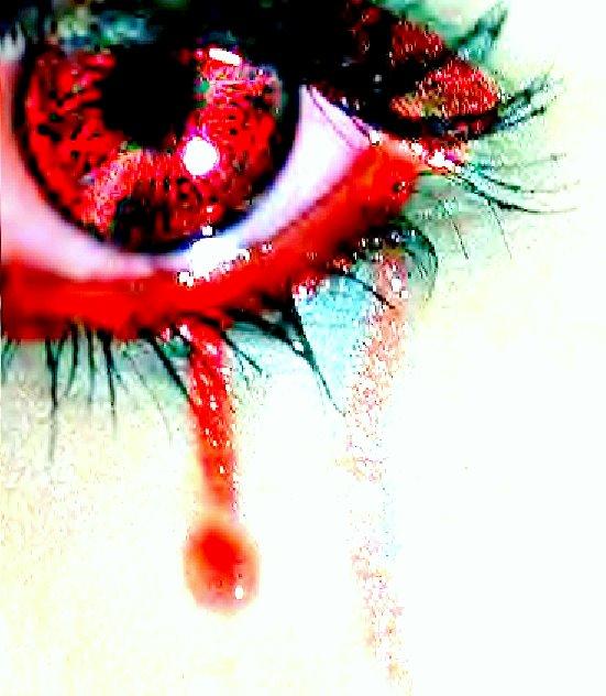 Black_Eyes_Bleed_Crimson_Tears_by_elemental_goddess89