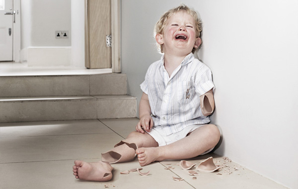 http://www.creativeadawards.com/poor-boy/