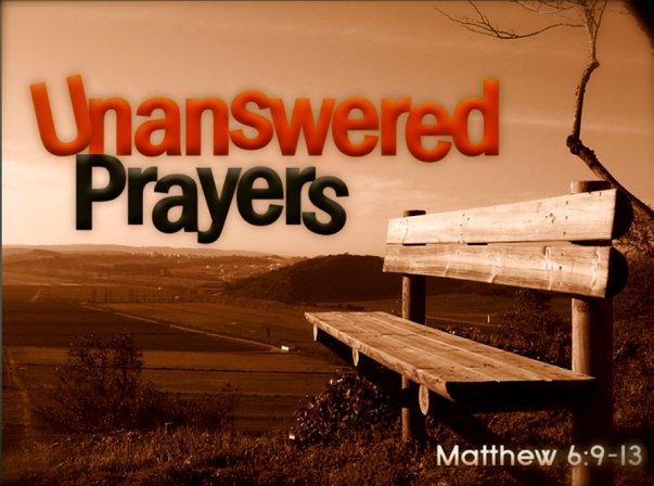 unanswered-prayer2