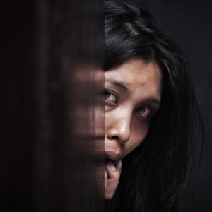 wpid-domestic-violence-woman-hiding-300