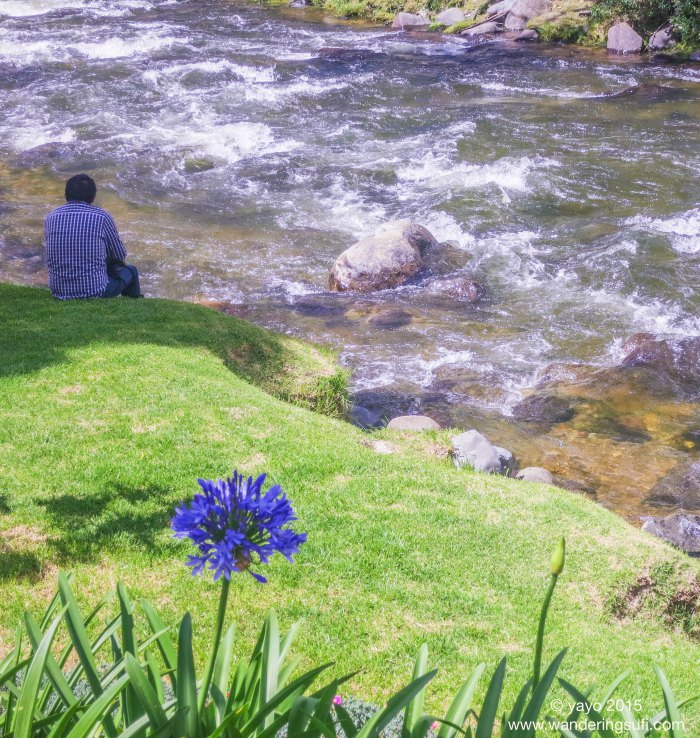 River_1507