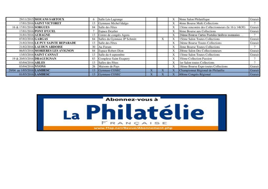 GPP Liste Exposition 05-10-2015-page-002
