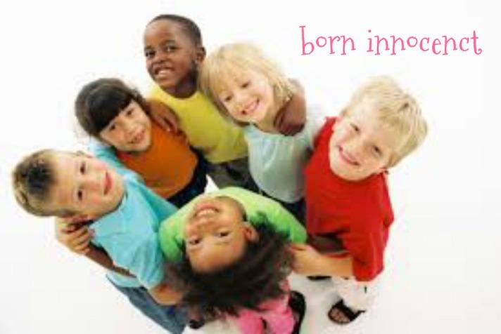pizap.com14741434217001.jpg
