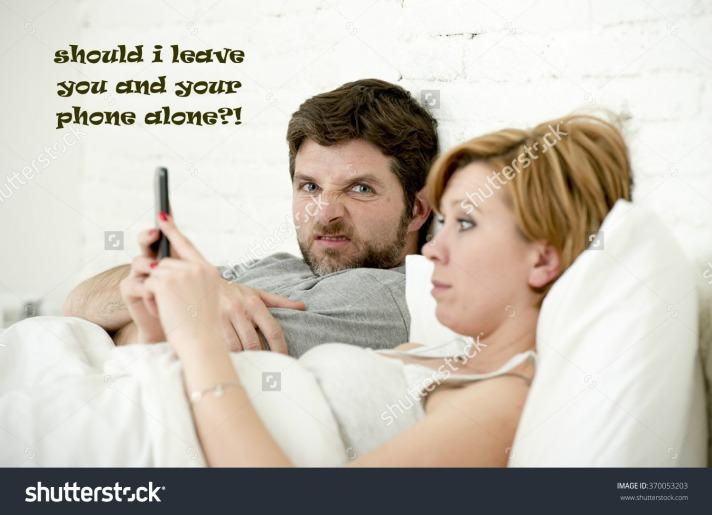 pizap.com14904588491741.jpg