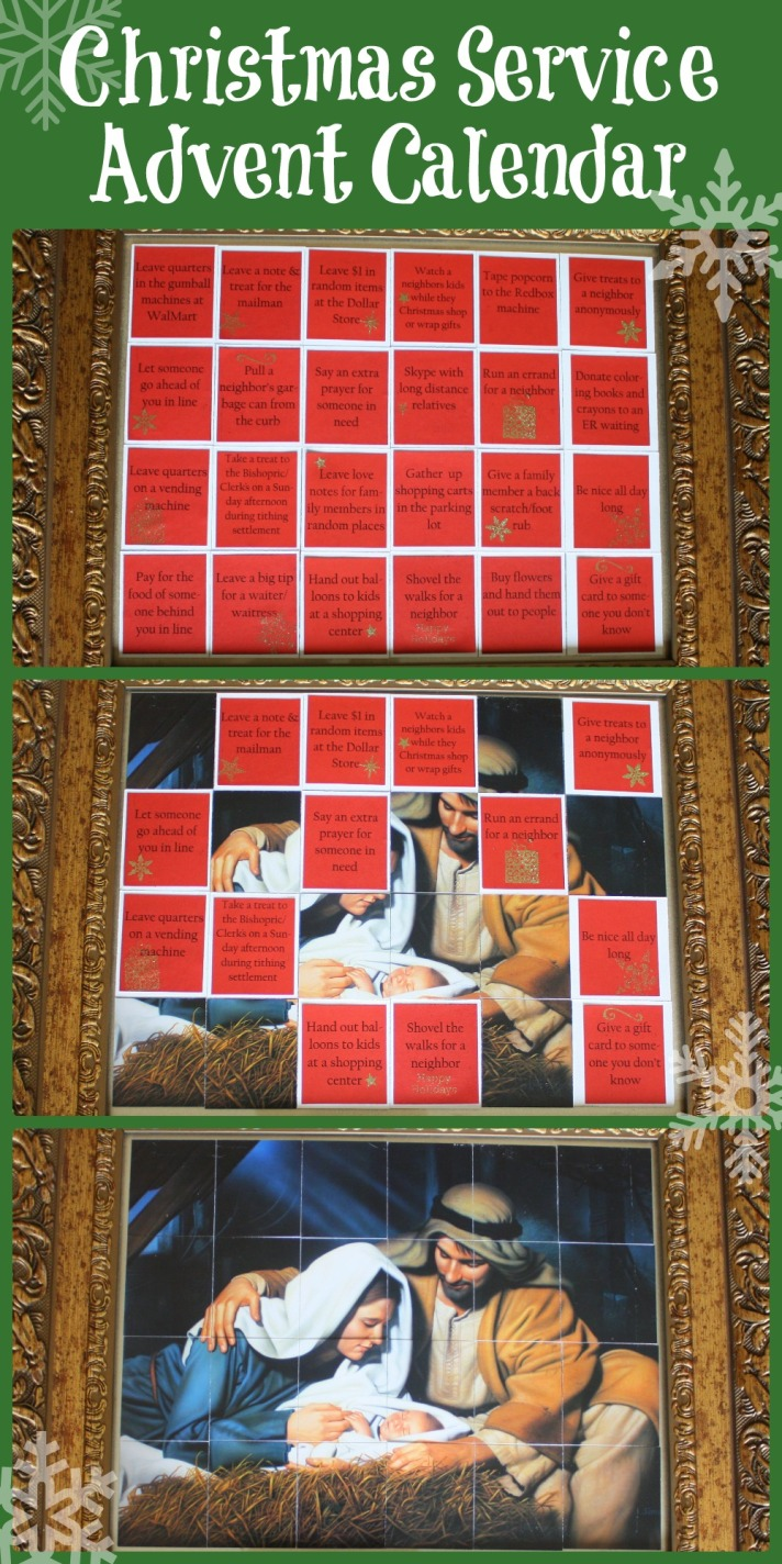 Christmas-Service-Advent-Calendar.jpg