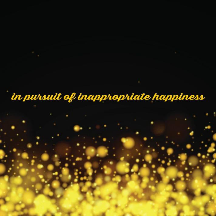 pizap.com14926265164343.jpg