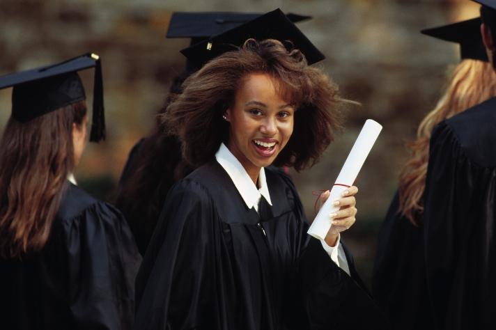 black-girl-graduate.jpg