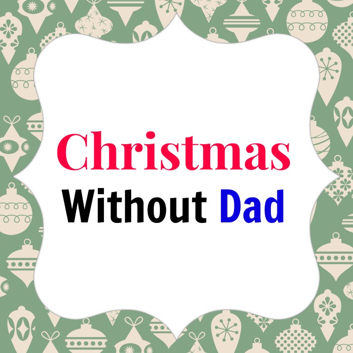christmas-without-daddy.jpg