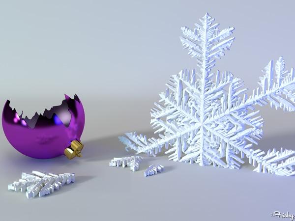 Christmas122314-600x450.jpg