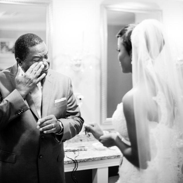 dads_seeing_daughter_wedding_14.jpg