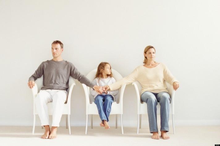 o-KIDS-DIVORCED-PARENTS-facebook.jpg