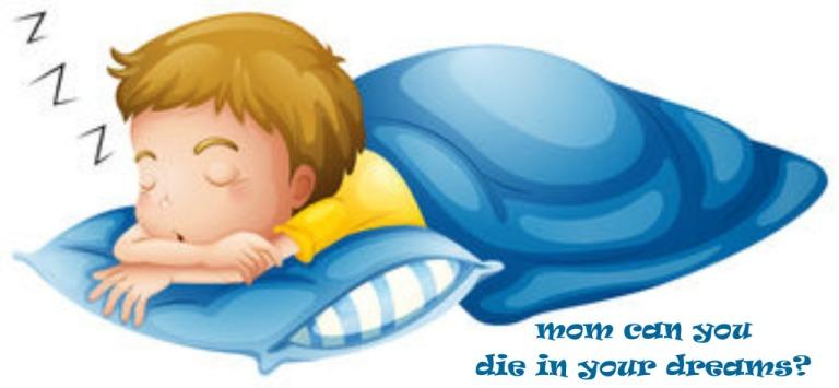 pizap.com14940976655251.jpg