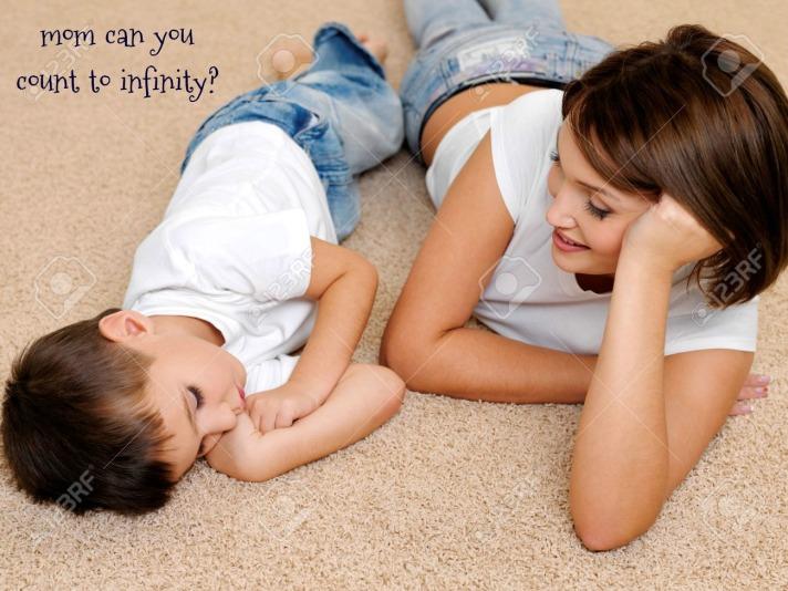 pizap.com14941759562651.jpg