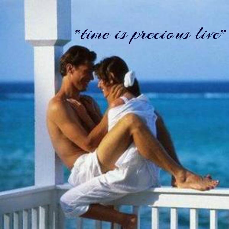 pizap.com14975790839831.jpg