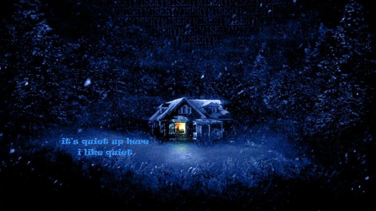 pizap.com14988804619591.jpg