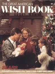 wishbook-1989