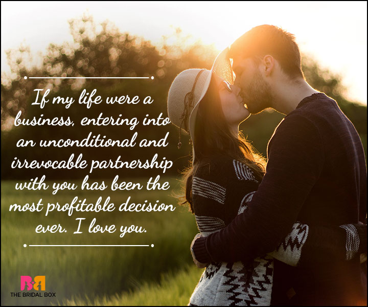 Husband-And-Wife-Love-Quotes-3