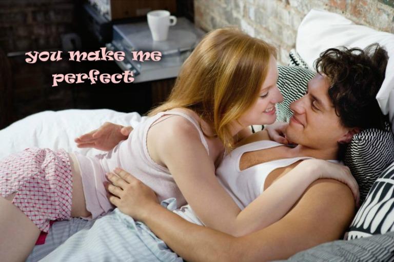 pizap.com14990083587381.jpg