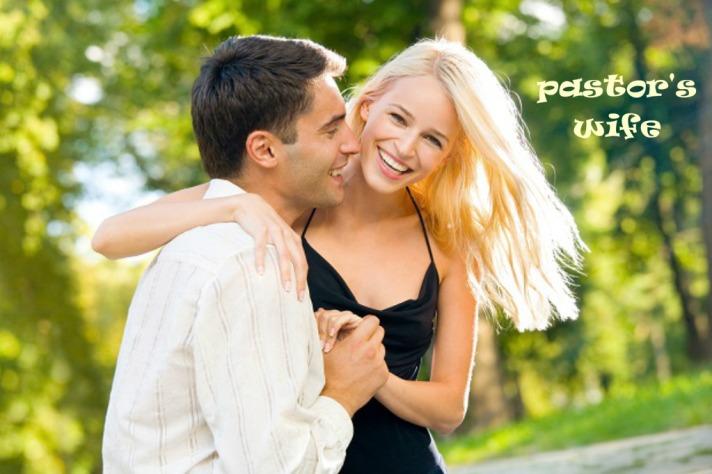 pizap.com14992863652811.jpg
