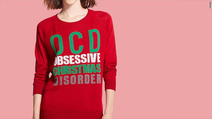 151111094440-target-ocd-sweater-780x439