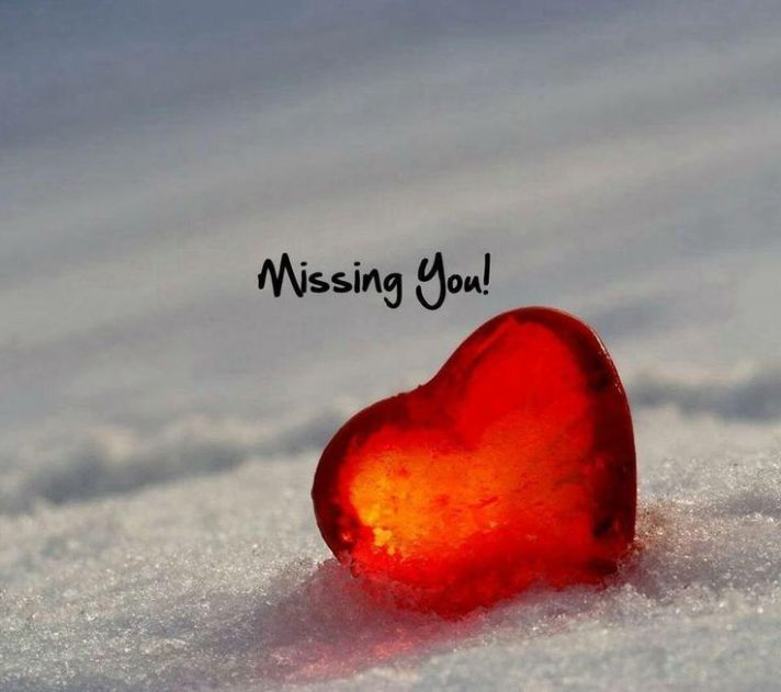 235971986a25fd4d7ce713d4b65451ad--missing-quotes-missing-dad