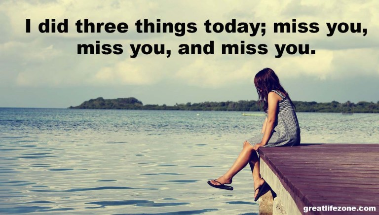 Missing-You-6