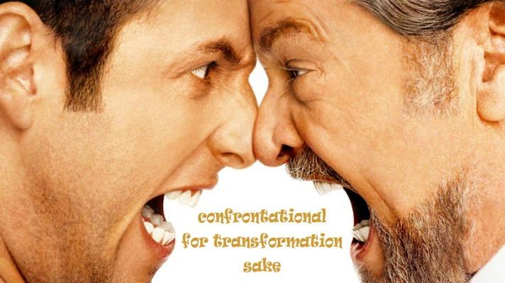 pizap.com15045374581491.jpg