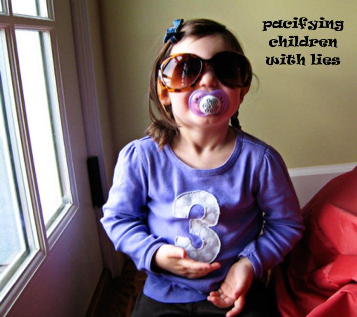 pizap.com15084373493431.jpg