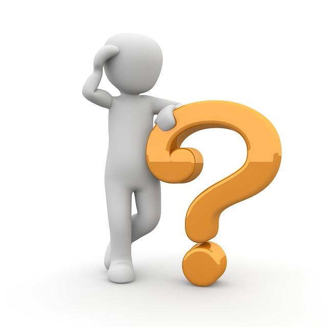 question-1015308_640.jpg