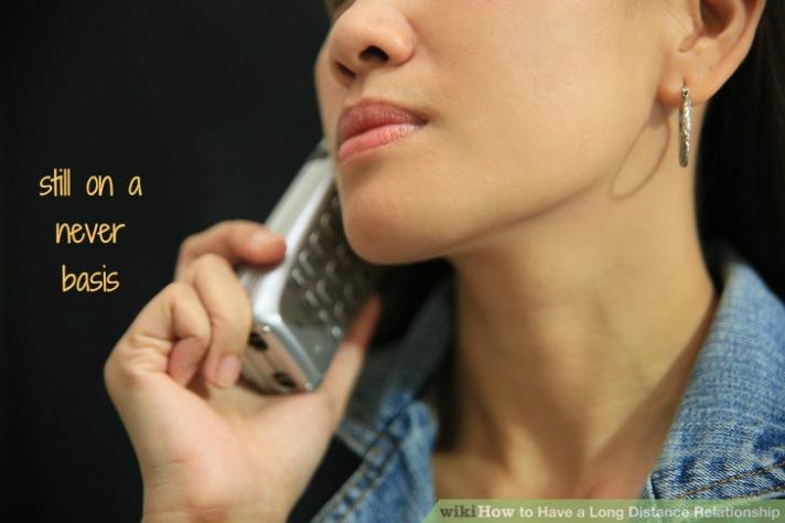 pizap.com15098226442681.jpg