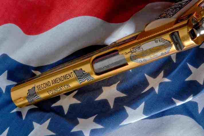 alf-second-amendment-foundation-pistol-04