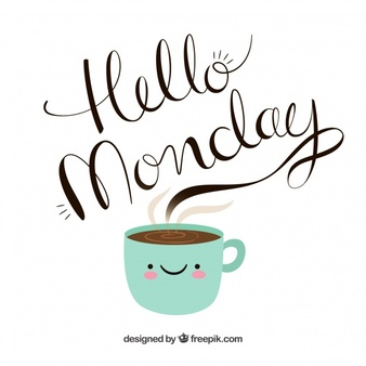 hello-monday-hand-drawn-letters-coming-out-of-a-cup-of-coffee_23-2147655180