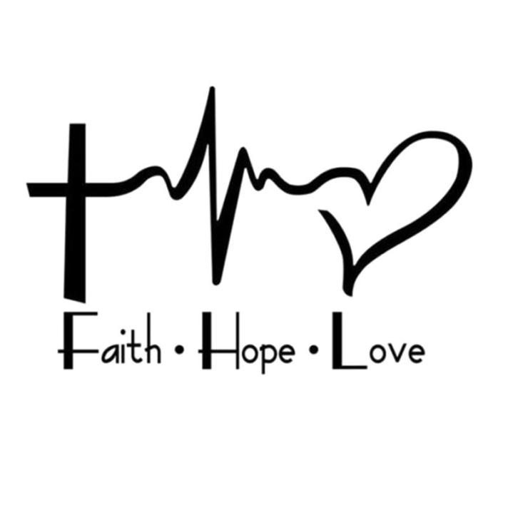faith-hope-love-decal-sticker-for-laptop