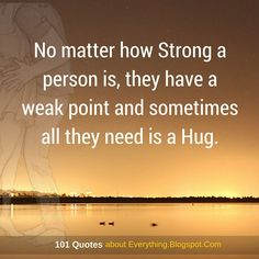 30cff04427e22833894cd6a03f14df69--hug-quotes-a-hug