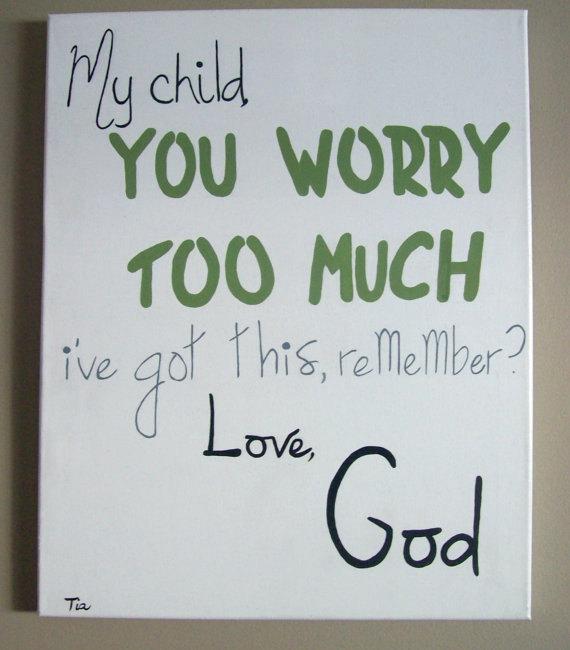 christian-inspirational-quotes-15