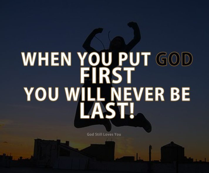 Christian Quotes - 3 (1)