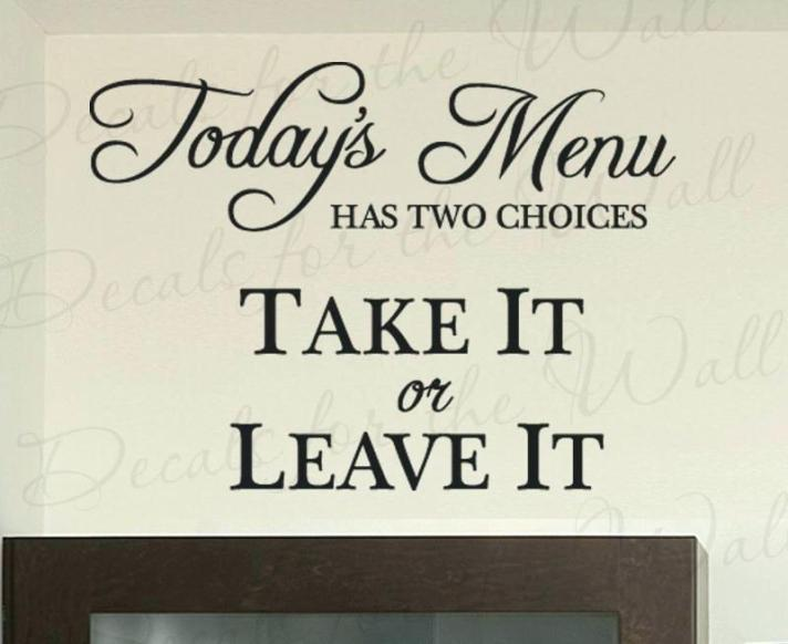 kitchen-wall-quote-stickers-christian-quotes-menu-take-it-or-leave-vinyl-decal-ideas-art-uk-ch